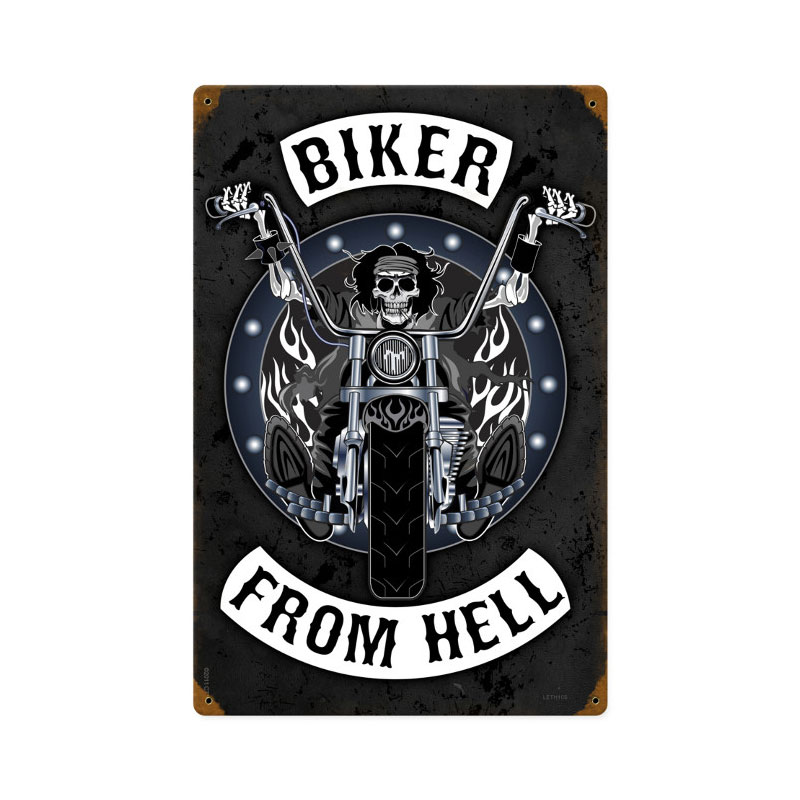 Click to view more Garage Signs Signs